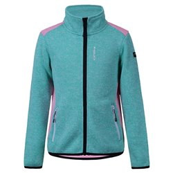 Sweat-shirt IcePeak Tamra