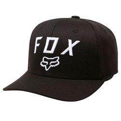 Sombrero Fox Legacy Moth 110 Snapback