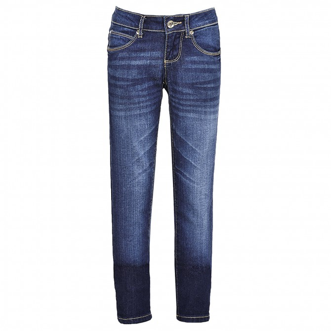 jeans Liu-Jo Betty Skinny Girl