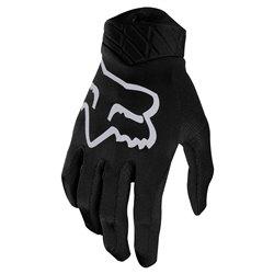 Cycling gloves Fox Flexair