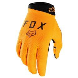 Cycling gloves Fox Ranger