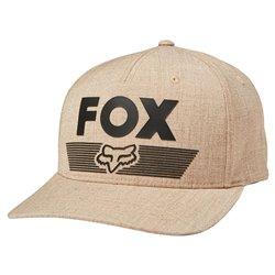 Chapeau Fox Aviator Flexfit