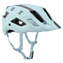 Casco Ciclismo Fox Solid