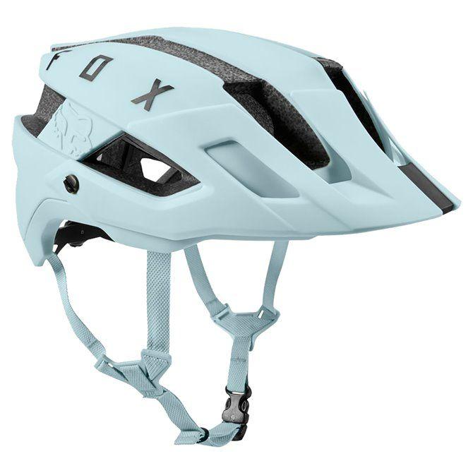 Casco ciclismo Fox Flux  FOX Caschi