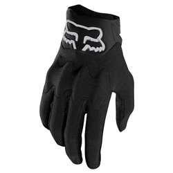 Gants cyclisme Fox Defend D3O®