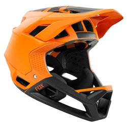 Casco MTB Fox Proframe