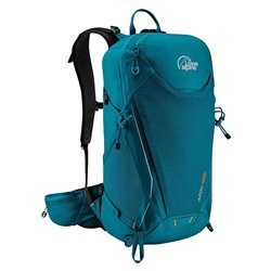 Trekking backpack Lowe Alpine Aeon ND16