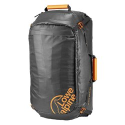 Zaino Lowe Alpine At Kit Bag anthracite-tangerine