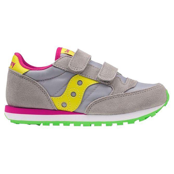 Sneakers Saucony Jazz O'