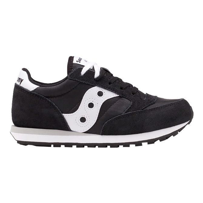 Sneakers Saucony Jazz O'
