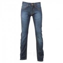 jeans Levi's 511 Junior