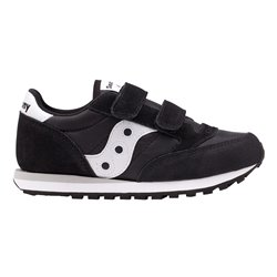 Chaussures Saucony Jazz O'