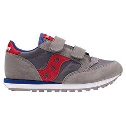 Sneakers Saucony Jazz O' SAUCONY Scarpe moda
