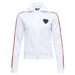 Felpa Rossignol Streetwear