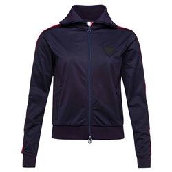 Sweattshirt Rossignol Streetwear