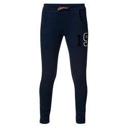 Pantalon Rossignol Sport Alexane