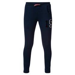 Trousers Rossignol Sport Alexane