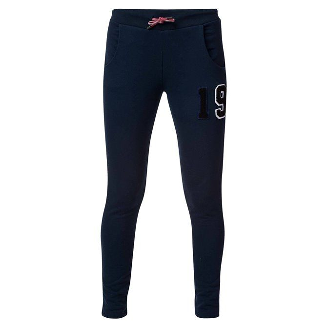 Pantalones Rossignol Sport Alexane