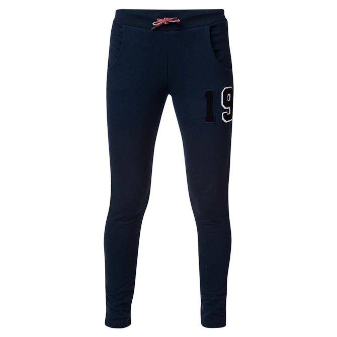 Pantaloni Rossignol Sport Alexane ROSSIGNOL Pantaloni