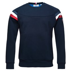 Sweatshirt Rossignol Maxence