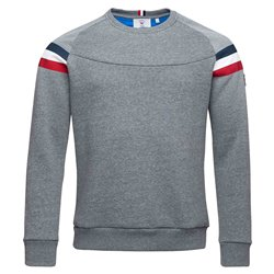 Sweat-shirt Rossignol Maxence