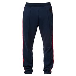 Pantalon Rossignol Streetwear