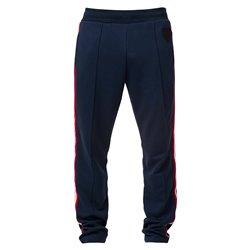 Trousers Rossignol Streetwear