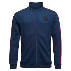Sweatshirt Rossignol Streetwear