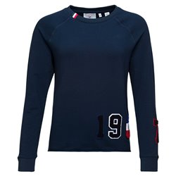 Sweat-shirt Rossignol Alexane