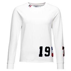 Sweat-shirt Rossignol Alexane