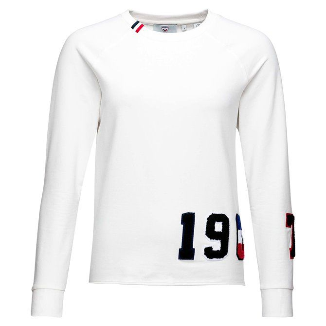 Sweatshirt Rossignol Alexane