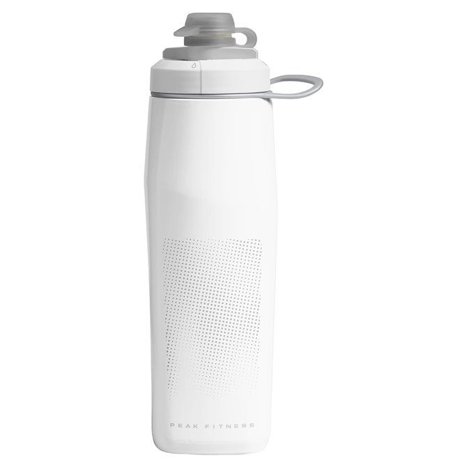 Bottle CamelBak Peak Fitness