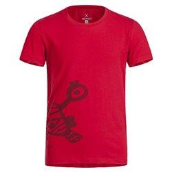 Trekking t-shirt Montura Berny