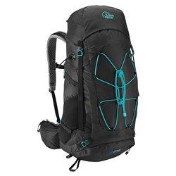 Trekking backpack Lowe Alpine Airzone Camino