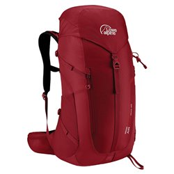 Trekking backpack Lowe Alpine Trail 25