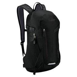 Trekking backpack Lowe Alpine Edge 18