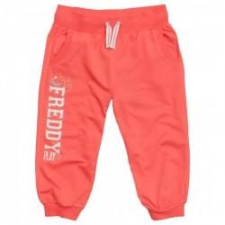 pantalones Freddy Girl