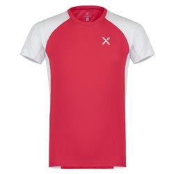 Camiseta de trekking Montura Perform