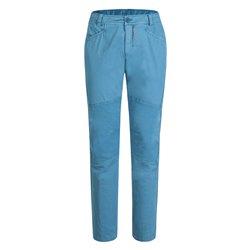 Pantalones de trekking Montura M+