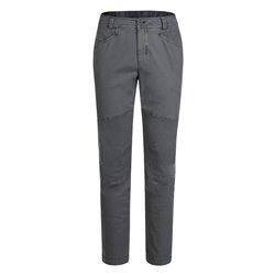 Trekking trousers Montura M+
