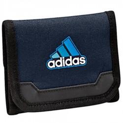 billetera Adidas Perf