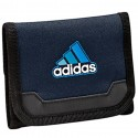 portefeuille Adidas Perf
