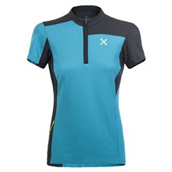 Cycling t-shirt Montura Selce