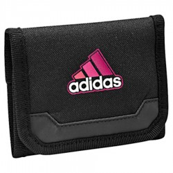 billetera Adidas Perf