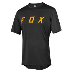T-shirt cyclisme Fox Ranger