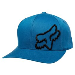 Cappello Fox Flex 45 Flexfit