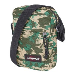 borsello Eastpak The One Chamo