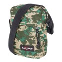 bag Eastpak The One Chamo