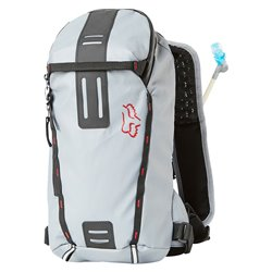 Cycling backpack Fox Utility Hydration