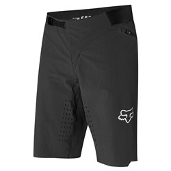 Short Mtb Fox Flexair black